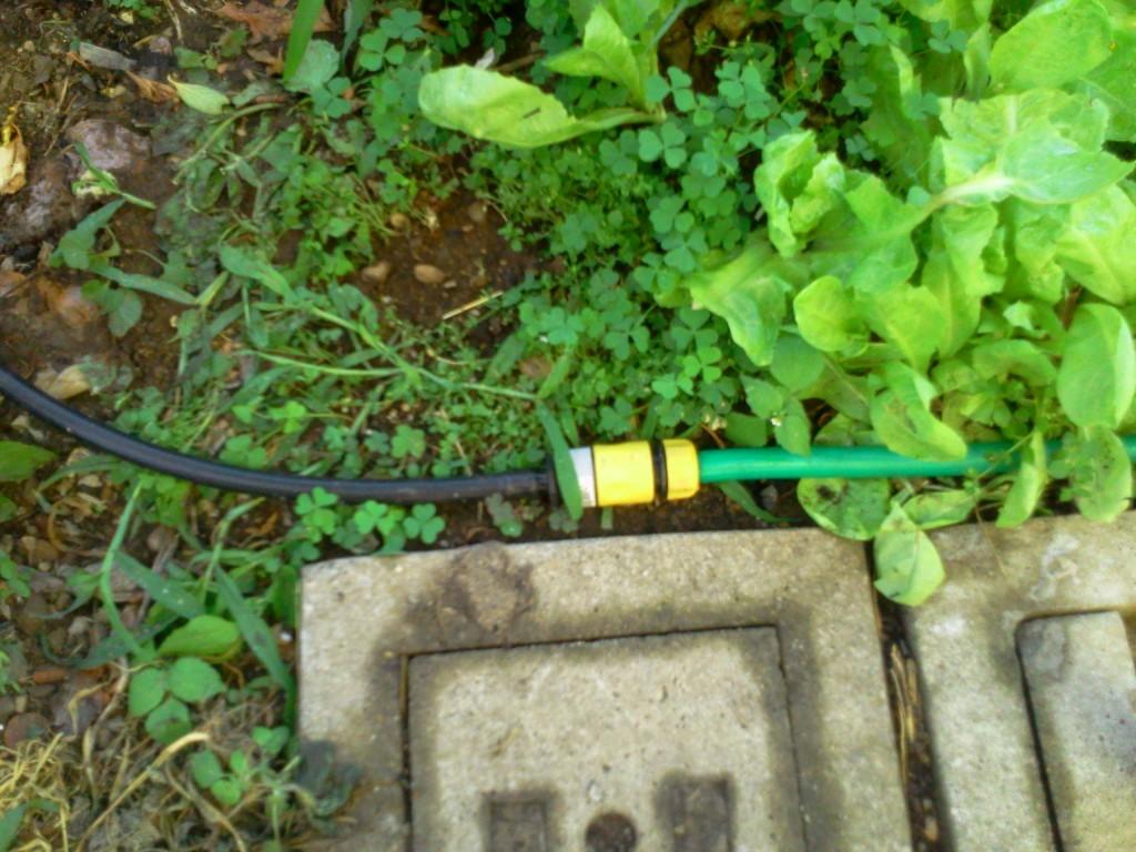 Lo store per l irrigazione a prezzi outlet